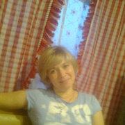 светлана, 49 лет, Рак
