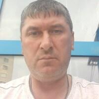 олег, 48 лет, Рак, Норильск