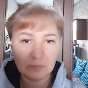 Марина 48 Абинск