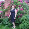 Татьяна Левченко, 51, г.Северодонецк
