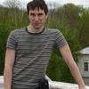 евгений, 37, г.Новомосковск