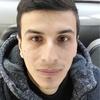 Ромон, 27, г.Ставрополь