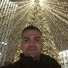 Евгений, 28, г.Северодвинск