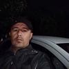 Zokir, 34, г.Ташкент