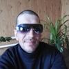 Марсель, 38, г.Казань
