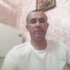 Илхом, 40, г.Кашира