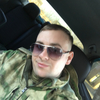 Evgeniy, 27, Mozdok