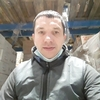 Pavel, 35, Sosnovoborsk