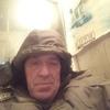 Василилий, 58, г.Черкассы