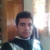 don.anass, 26, Rabat