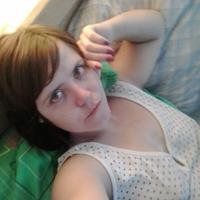 Александра, 32 года, Дева, Хабаровск