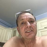 михаил, 58 лет, Рак, Москва
