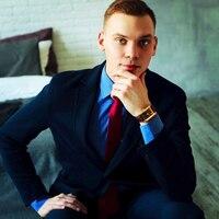 Дима, 24 года, Овен, Москва