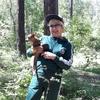 Люда, 58, г.Улан-Удэ