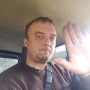 Александр 34 Харьков