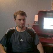 Artem VOLK 40 Запорожье