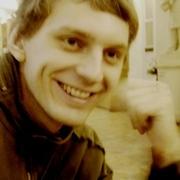 Иван 32 года (Скорпион) Сосновый Бор