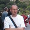 РОМА, 40, г.Красный Лиман