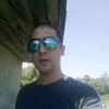 Петро, 28, Борислав