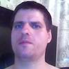 VADIM, 36, Valozhyn