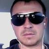DINAR HAYaLEEV, 34, Mamadysh