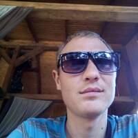 Павло, 33 года, Рак, Бар