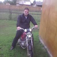 Юрий, 35 лет, Близнецы, Рубцовск