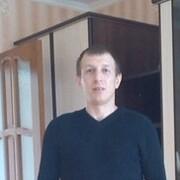 игорь 44 Могилёв