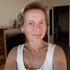 Наталья, 48, г.Всеволожск