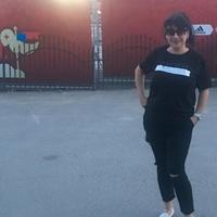Aida, 52 года, Телец, Ростов-на-Дону