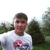 Айбол Аскар, 26, г.Алматы́