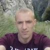 Евгений, 29, г.Мелеуз