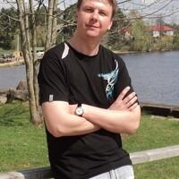 Алексей Беляев, 38 лет, Рак, Нелидово