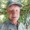 Nikolay, 66, Shakhty