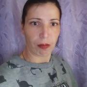 Елизавета 37 Тирасполь