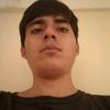 Robert, 25, Lima