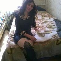 Анжела Викторовна, 40 лет, Овен, Краснодар