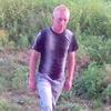 vitaliy, 39, г.Кицмань