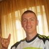 леонид, 34, г.Орехов