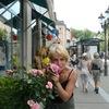 Наташа, 51, г.Санкт-Петербург