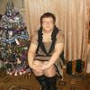 Svetlana Belyaeva, 46, Zapadnaya Dvina