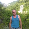 Руслан, 37, г.Славянск