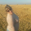 Оксана, 27, г.Новосибирск