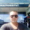 Рафаэль, 44, г.Сковородино