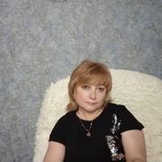 Лариса Зотова 51 Саранск