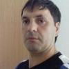 Дмитрий, 20, г.Кропивницкий