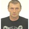 ivan, 53, Zelenoborskij