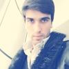 Саваш Бальдар, 26, г.Екатеринбург