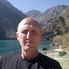 Анатолий, 45, г.Павлодар