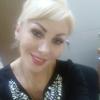 yuliya, 40, Lobnya